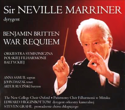 sir-neville-marriner-war-requiem