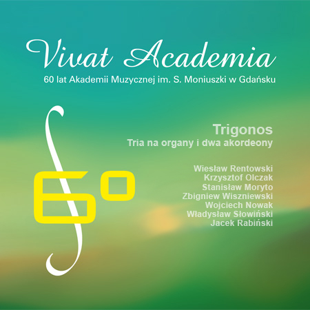 vivat-academia